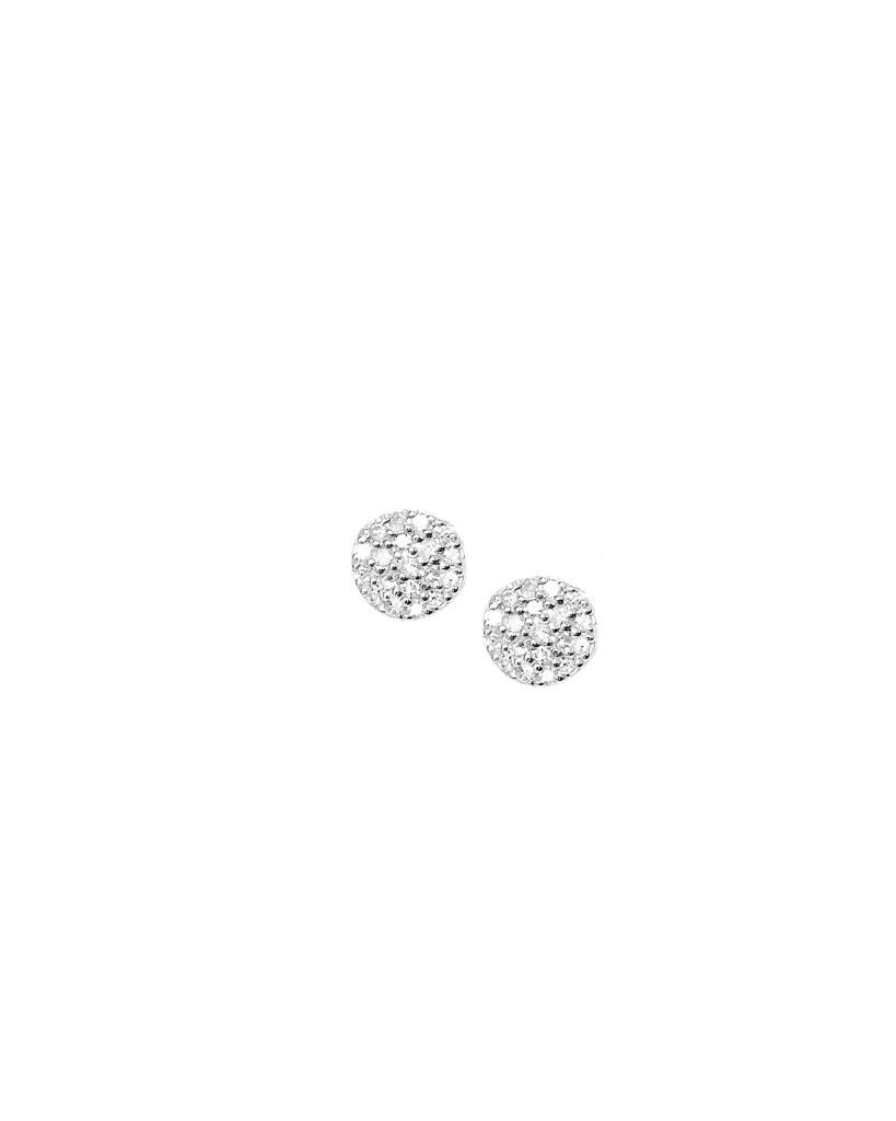 circle-diamond-earrings