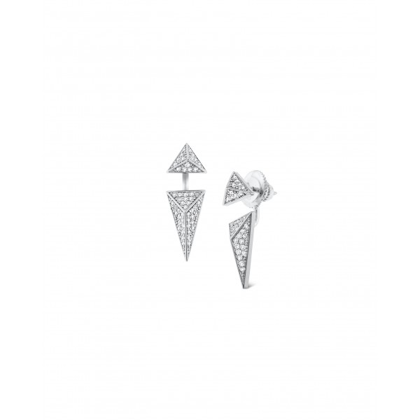 diamond-daggard-earrings
