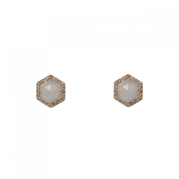 hexagon-studs
