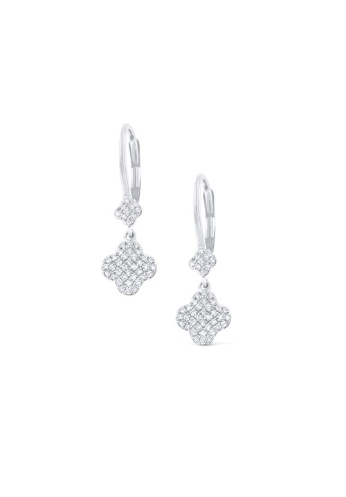 pave-clover-tear-drop-earrings