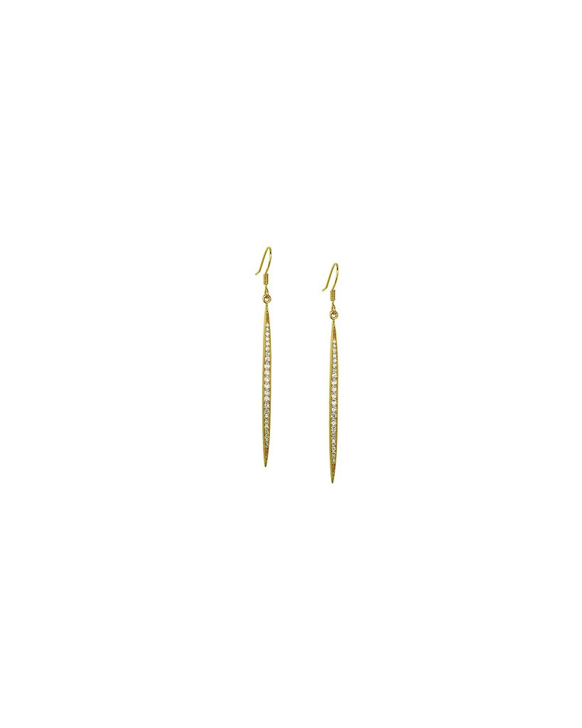 plated-daggard-earrings