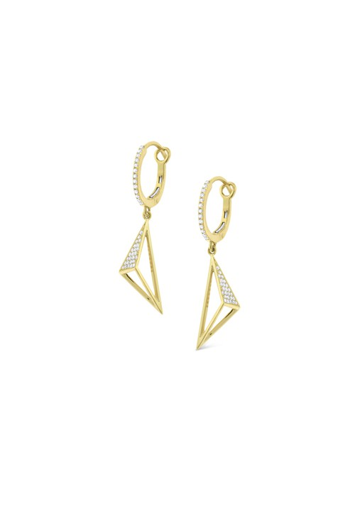 yellow-gold-diamond-drop-earrings