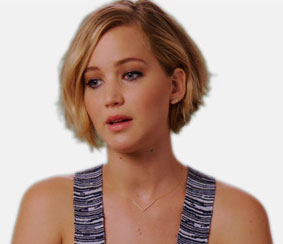 jennifer-lawrence-necklace