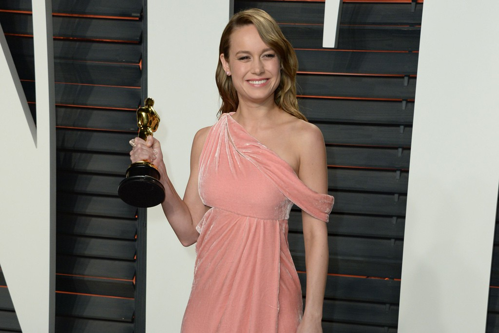 brie-larson-2016-oscars-after-party